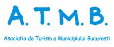Asociatia de Turism a Municipiului Bucuresti