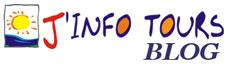 Blog Jinfo Tours