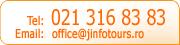 Info tel