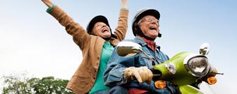 Programe Sociale si pentru Seniori